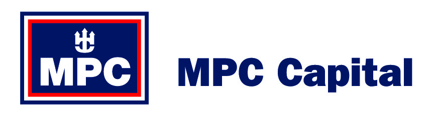 MPC Capital AG