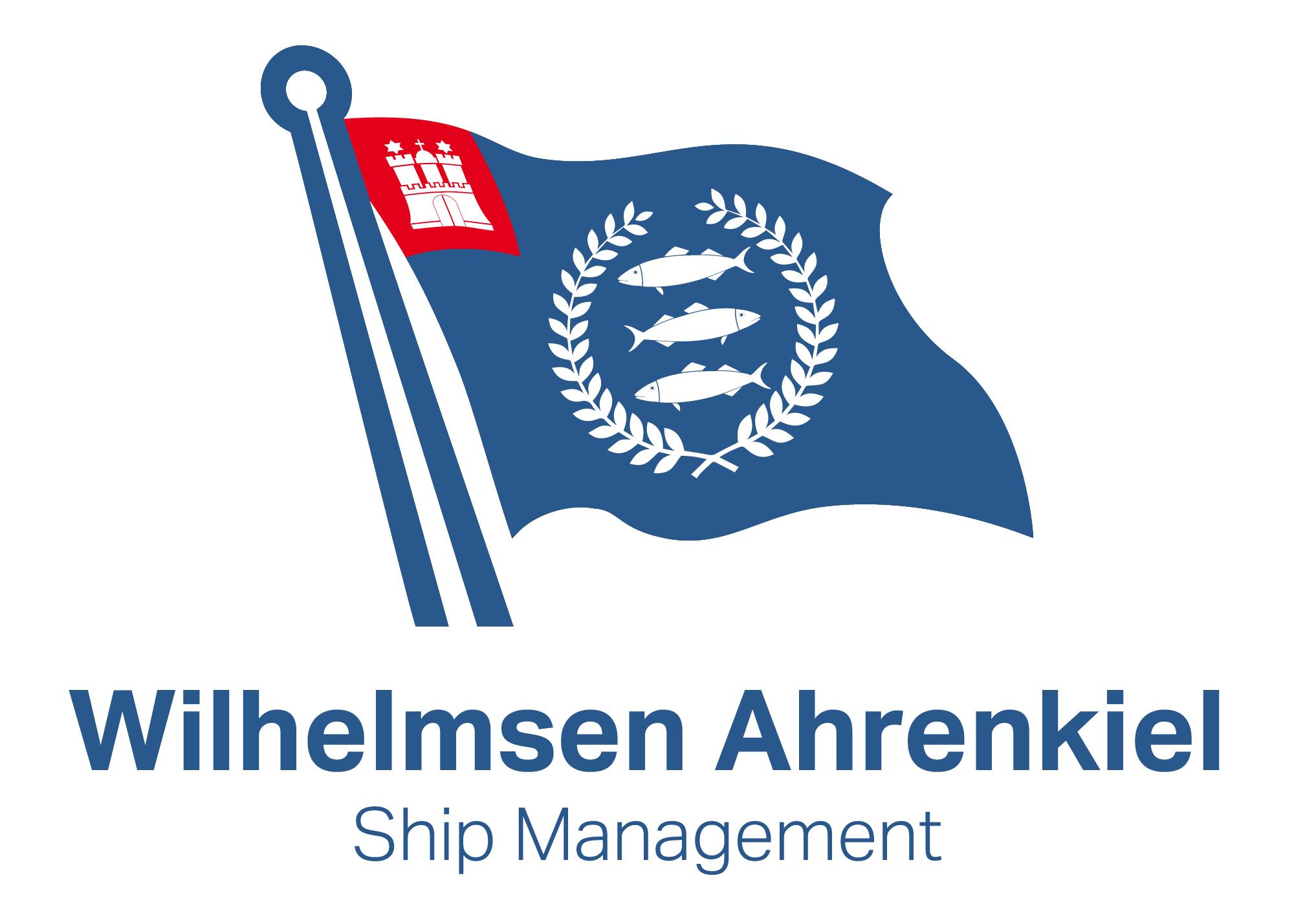 Wilhelmsen Ahrenkiel Ship Management