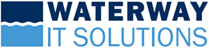 Waterway IT Solutions GmbH & Co. KG